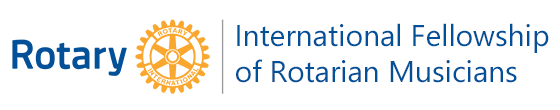 International Fellowship of Rotarian Musicians